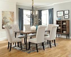 100 dining room sets under 200 kitchen round dinette sets