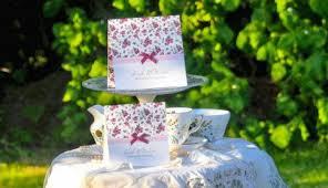 wedding invitations kildare elegance stationery showroom confetti ie