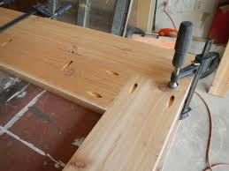 Plans For Outdoor Patio Table by Bryan U0027s Site Diy Cedar Patio Table Plans