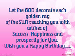 decorate meaning let the god decorate each golden ray of the sun happy birthday