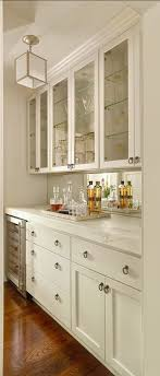 kitchen butlers pantry ideas looks to butler s pantries asylum larder and pantry design