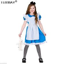 compare prices on girls halloween dress online shopping buy low