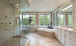 remodel bathroom designs best 25 master suite bathroom ideas on