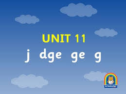 unit 12 ch tch tu what we u0027re learning we are learning to match