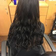 Dallas Salons Curly Perm Pictures | nayoung salon 2557 photos 39 reviews hair salons 13615
