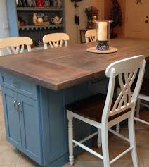 kitchen island reclaimed wood reclaimed kitchen island 28 images reclaiming wood for today s