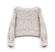 this is my sweater wool and the superbowl sweater this is my plan for
