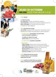 recrutement chambre d agriculture nouveau chambre d agriculture recrutement cdqrc com