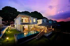 Micro Mansions by Lakeside Mansions Malaysia Properties Sunway Property