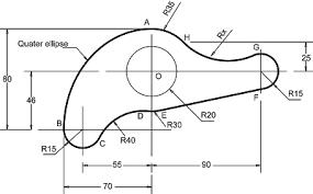 engineering drawing may 2008