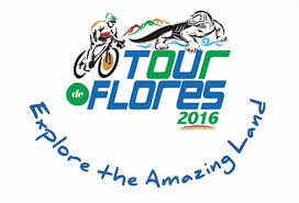 with the tour de flores 2016 flores want direct sign world class gipi