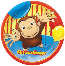 curious george wallpaper hd free download