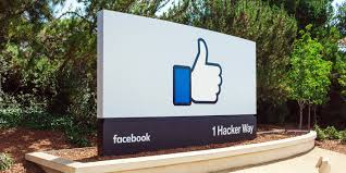 facebook steps up efforts to support its menlo park community with