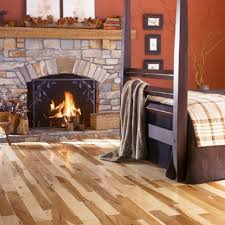 great lakes wood floors from rustic to sophisticated