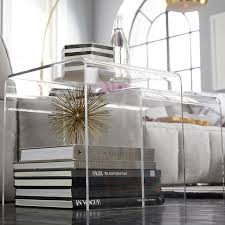 3 piece nesting tables daily find houzz finley 3 piece nesting table set copycatchic