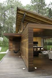 Modern Cabins by 247 Best Eco Cabins Images On Pinterest Architecture Small
