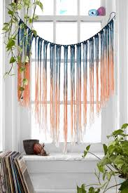 d d diy wall hanging with rachel miller urban outfitters blog
