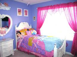 princess bedroom decorating ideas princess themed bedroom ideas morningculture co