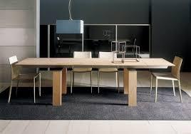 tavolo sala da pranzo sala da pranzo il tavolo arredativo design magazine