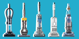 17 best vacuum cleaners of 2017 reviews of dyson shark hoover