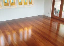 Restoring Shine To Laminate Flooring Timber Floor Restoration Brisbane Bff