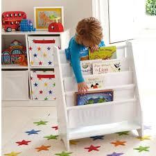 Childrens Play Vanity Wall Bookshelves For Kids Room Best House Design Ideas Kid