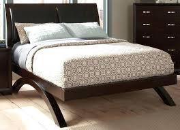 queen platform bed queen platform bed white queen platform bed