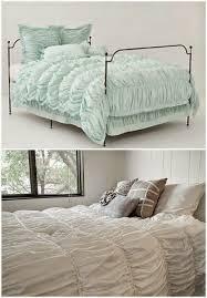 Anthropologie Duvet Covers 82 Best Bedding Like Anthropologie Images On Pinterest Bed Rooms