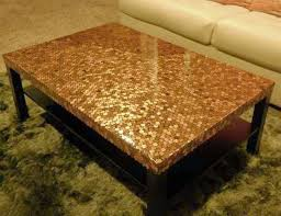 Table Top Ideas Creative Bar Top Ideas Best Home Design Ideas Sondos Me