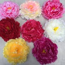 compare prices on plastic peony bouquet online shopping buy low