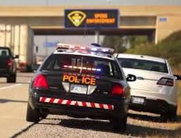 does a red light ticket affect insurance impact of speeding tickets on insurance with and without points