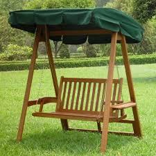 New Zealand Chair Swing Home Design Garden Chair Swing Garden Swing Chair Auckland New