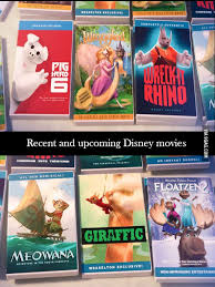 365 best zootopia images on pinterest disney movies funny