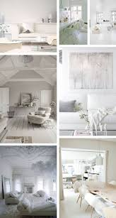 23 best home images on pinterest