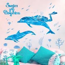 Cheap Home Decor From China by Popular Diving Dolphin Buy Cheap Diving Dolphin Lots From China