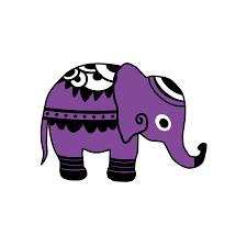 dambulla city elephant sri lanka booking com