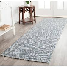 Flat Weave Runner Rugs Amazing Flat Weave Runner Rugs With Flat Woven Runner Rugs
