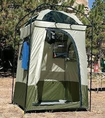 Outdoor Shower Cubicle - dyi u2013 how to build an rv outdoor shower stall camp that site
