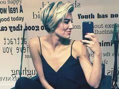 charissa thompson short hair images charissa thompson short hair google search hairstyles