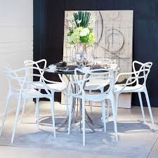 Dining Chair Outlet 132 Best Outdoor Furnishings Images On Pinterest Arrow Keys