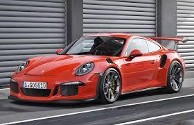 porsche 911 2015 porsche 911 gt3 rs 2015 sports cars