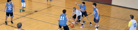 intramural sports u2013 texas a u0026m rec sports