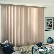 All American Blinds One Day Blinds Quick Shipping Steve U0027s Blinds And Wallpaper
