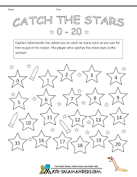 Free Math Facts Worksheets Math Games Second Grade