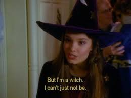Witch Meme - meme witch tumblr