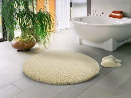 Designer Bathroom Rugs And Mats Alluring Bathroom Inspiring Design Presenting Exciting Bathroom