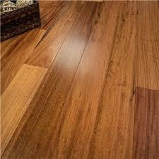 Shaw Engineered Hardwood Flooring Engineered Hardwood Flooring Amendoim Prefinished By Hurst