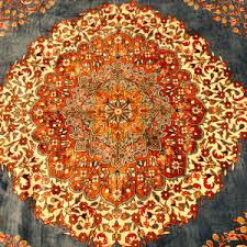 tappeto guida guida minima al tappeto turco cosa sapere prima di acquistare
