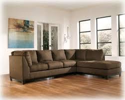 Laf Sofa Sectional 103 Best Sectionals Living Room Furniture Images On Pinterest