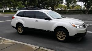 subaru gold subaru outback subaru outback forums view single post 17